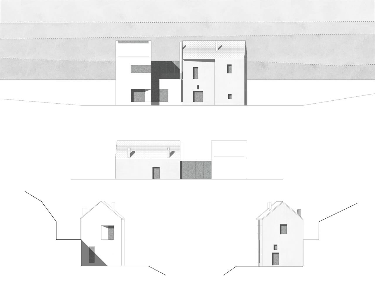 2013_House_in_Pezzolo_elevations_1280