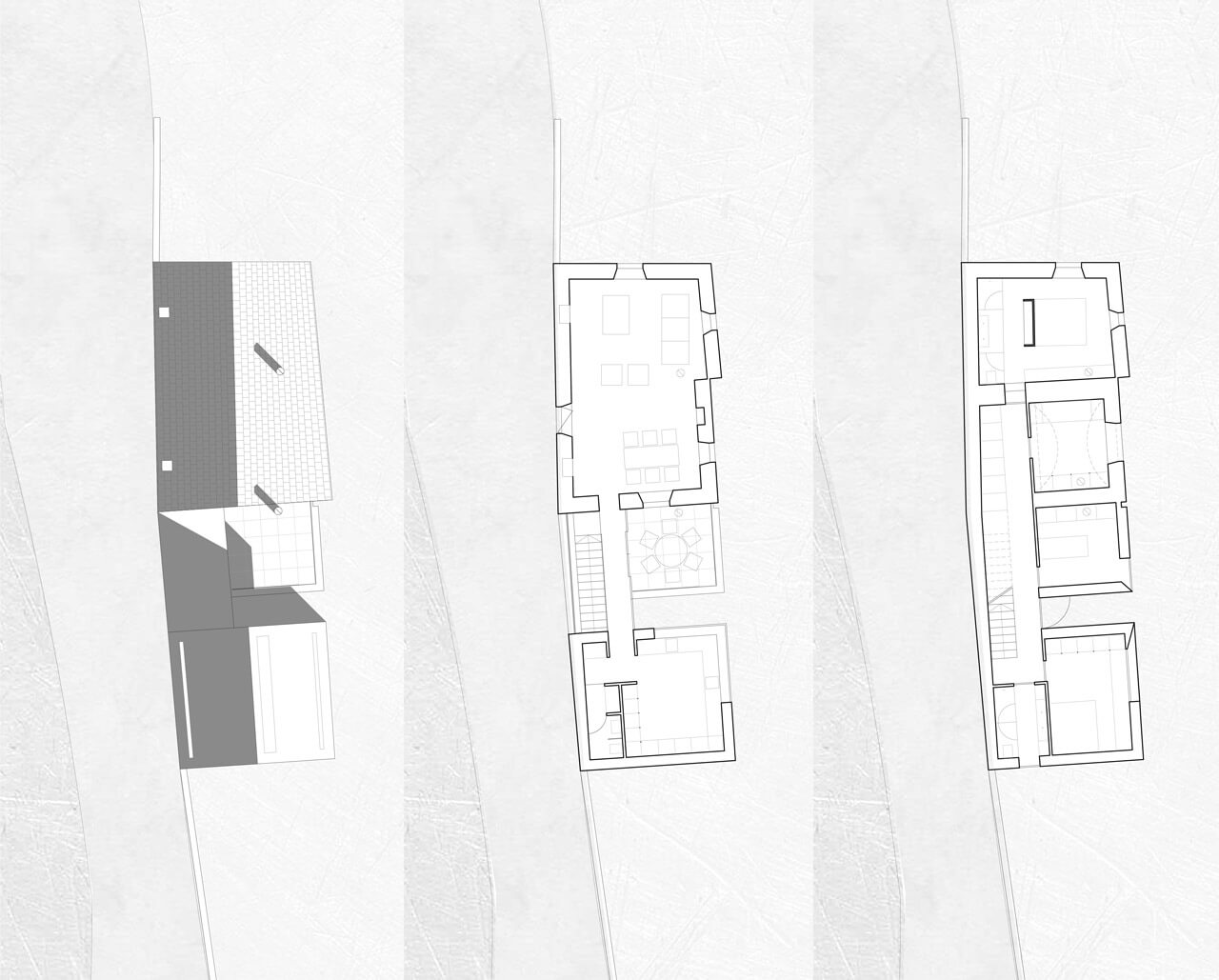 2013_House_in_Pezzolo_floorplans_1280
