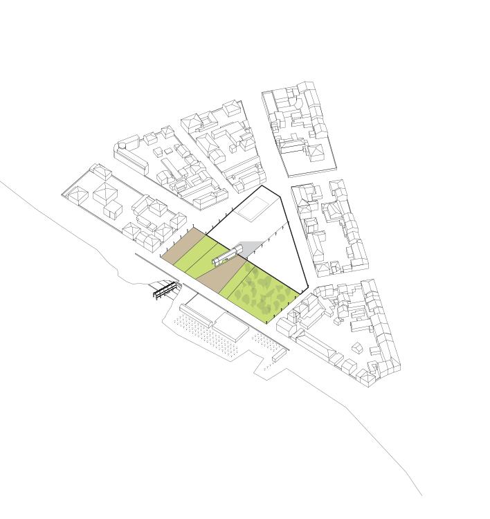 2015_Piazza-Viviani