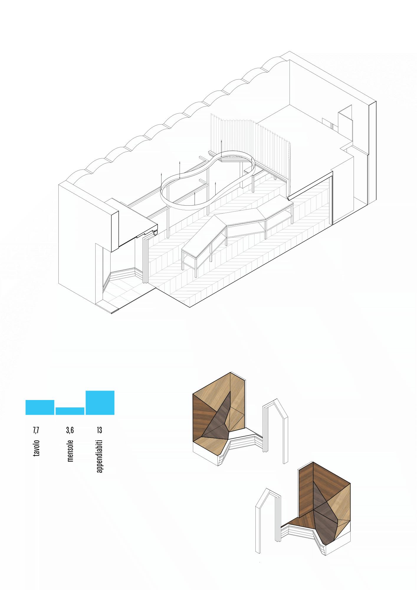 A69_Presentazione_3