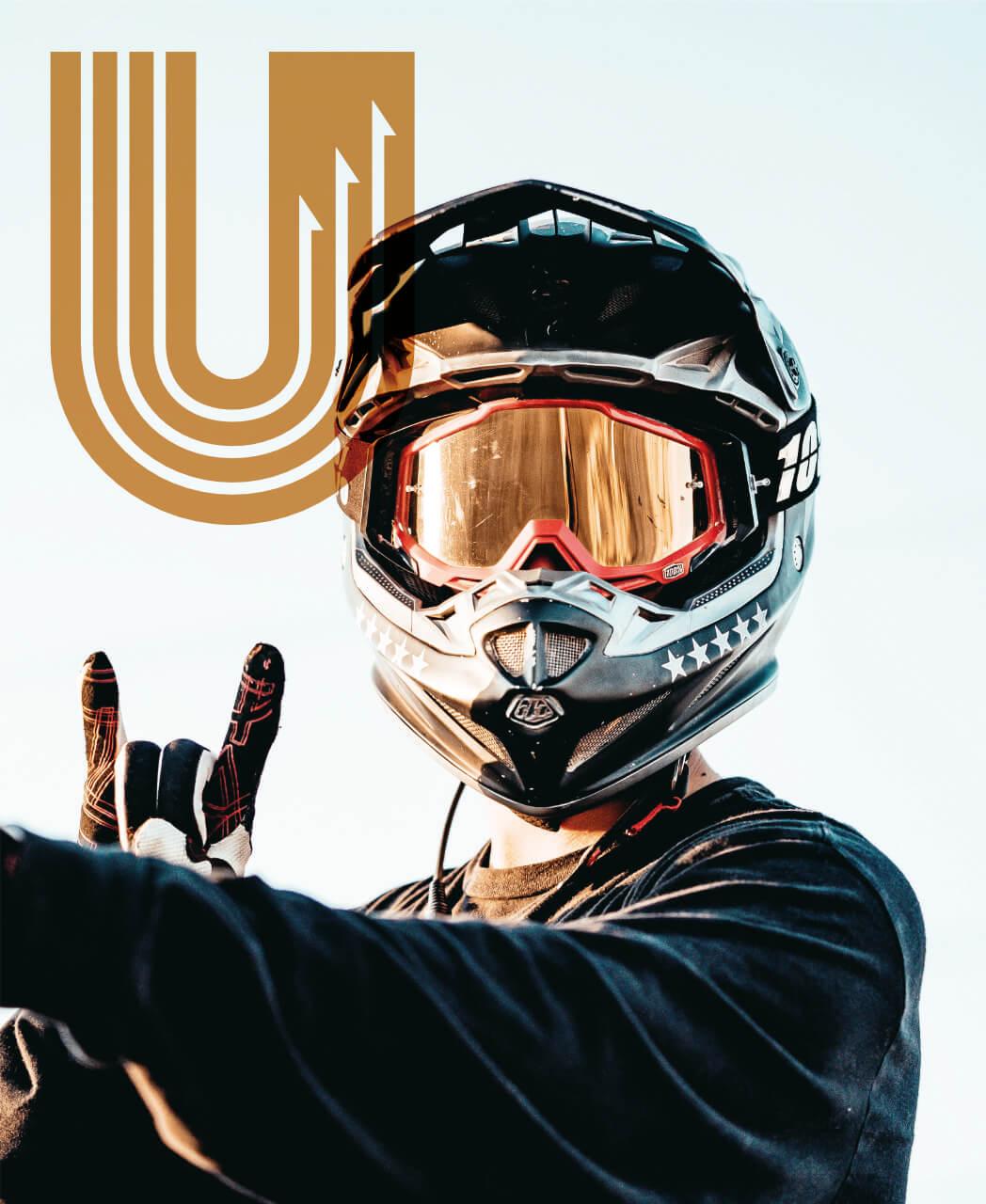 Urban Moto Style