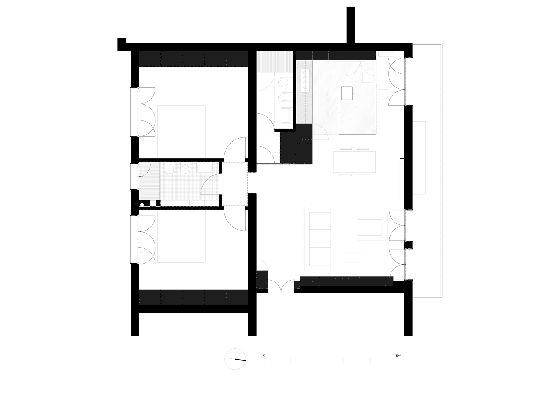 Plan-L1