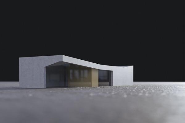 2017_A01 Modello web