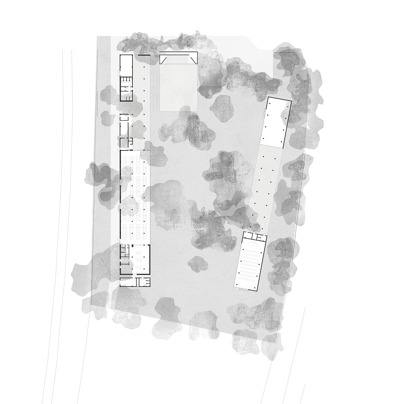 2014_Parco-Sughere-Plan_200_1280