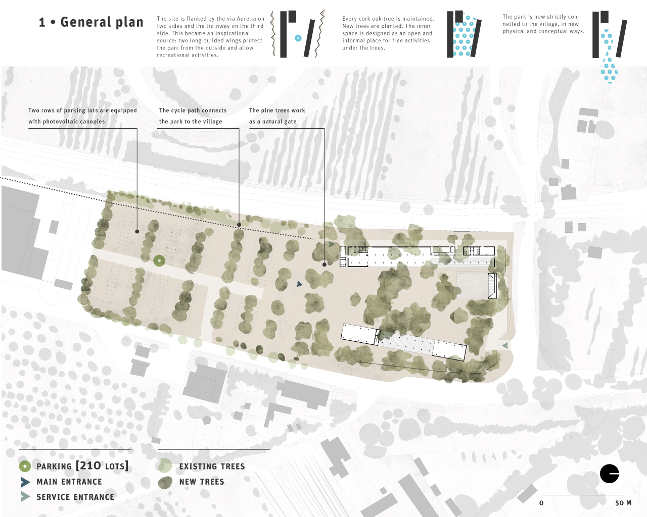 2014_Parco-Sughere-Plan_500_1280