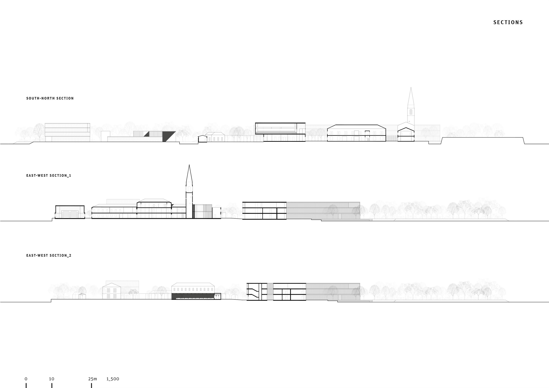 A3_4782_UI-2