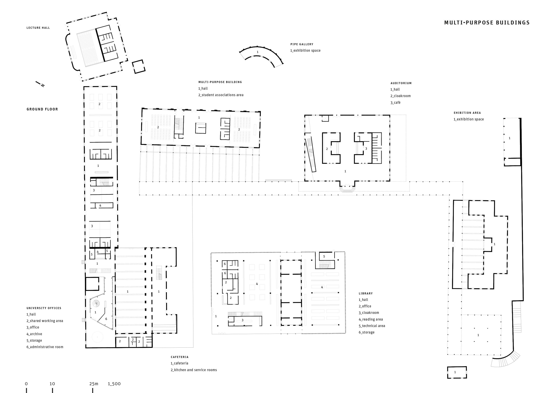 A3_4782_UI-3