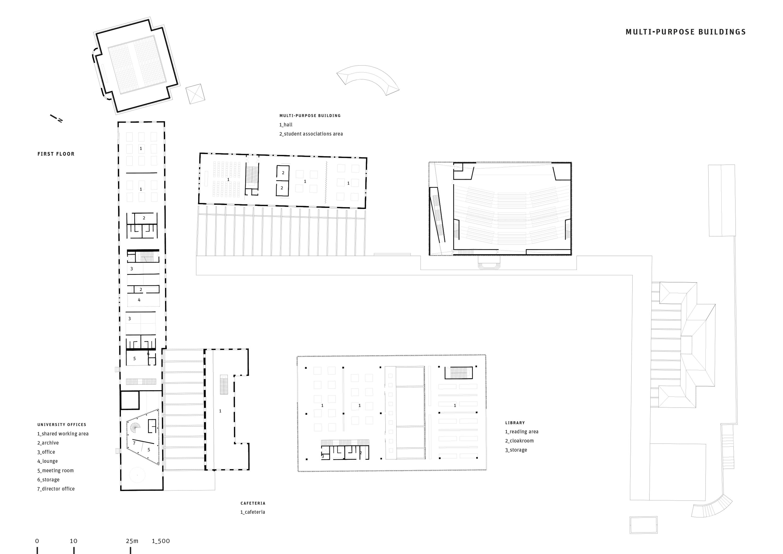 A3_4782_UI-4