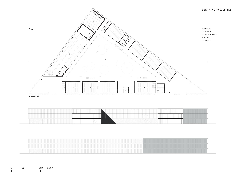 A3_4782_UI-5