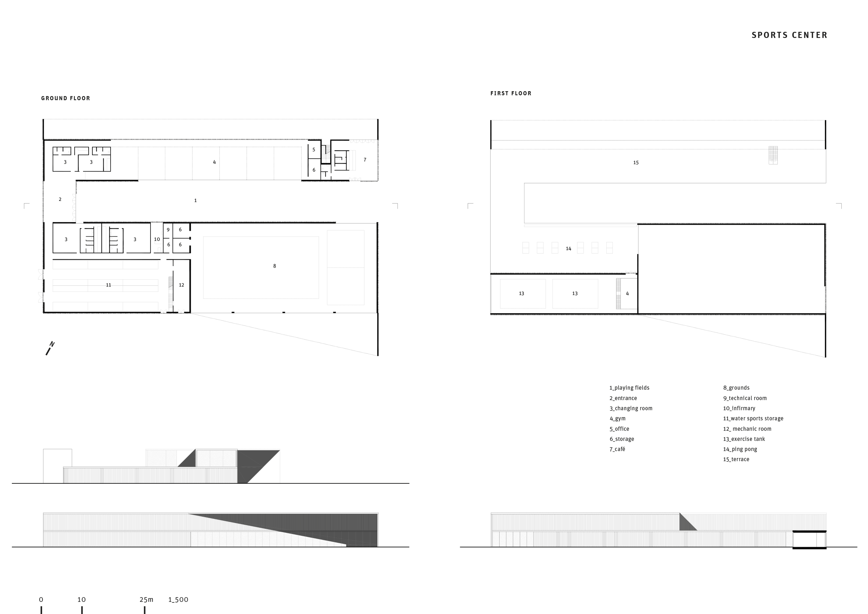 A3_4782_UI-6