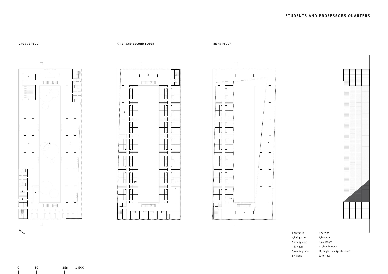 A3_4782_UI-7