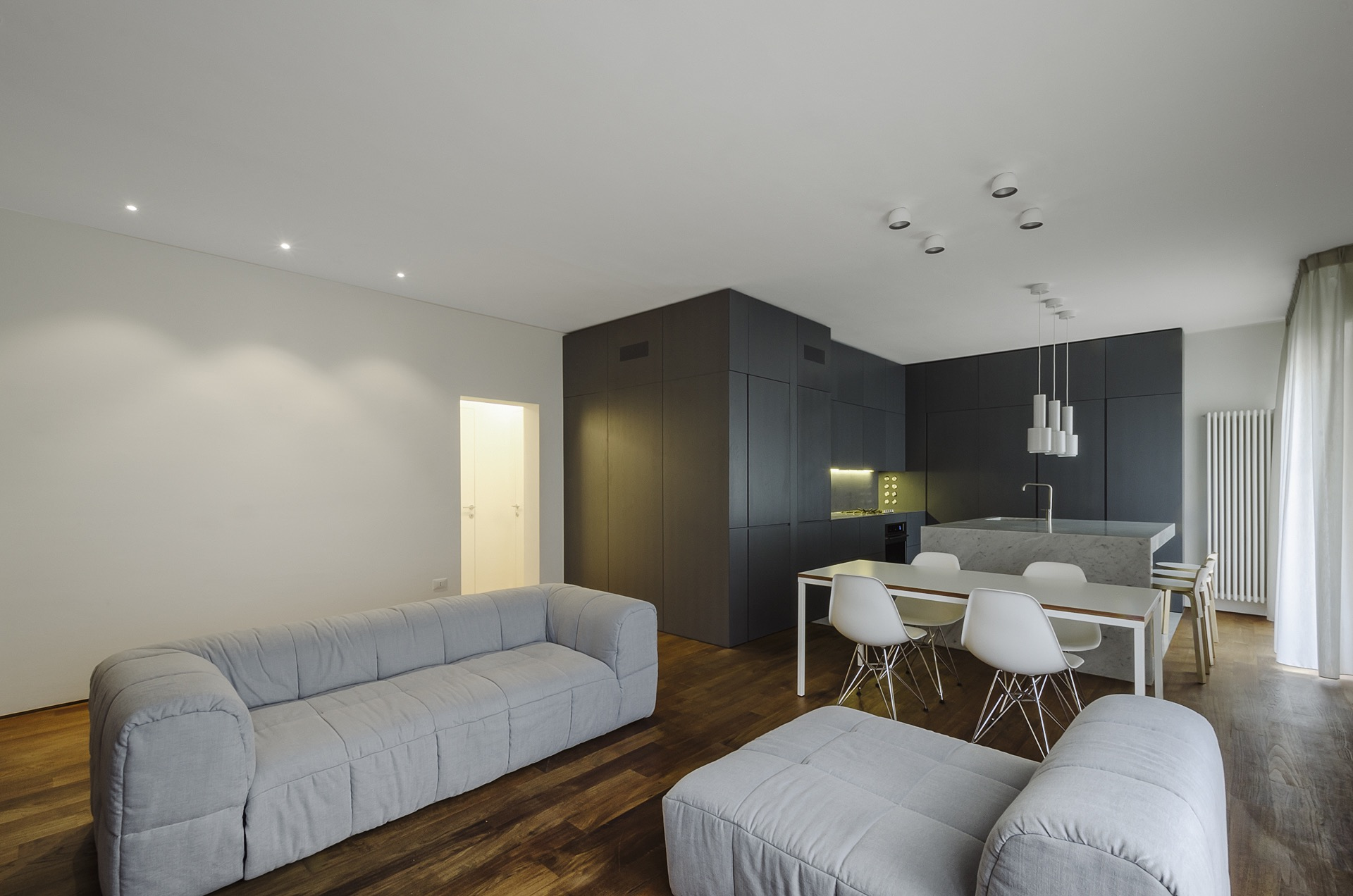 Apartment-_Pisa-7